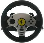 Thrustmaster Ferrari Universal Challenge