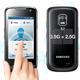 Samsung DUOZ B7722