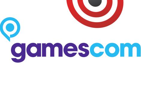 Gamescom 2015 - Videorelacja z Targów Dla Graczy