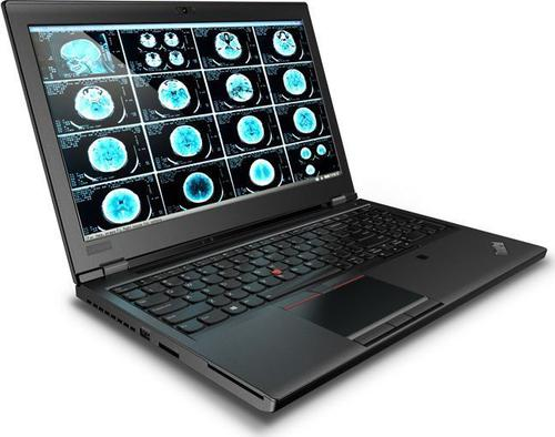 Lenovo ThinkPad P52 (20M90018PB)
