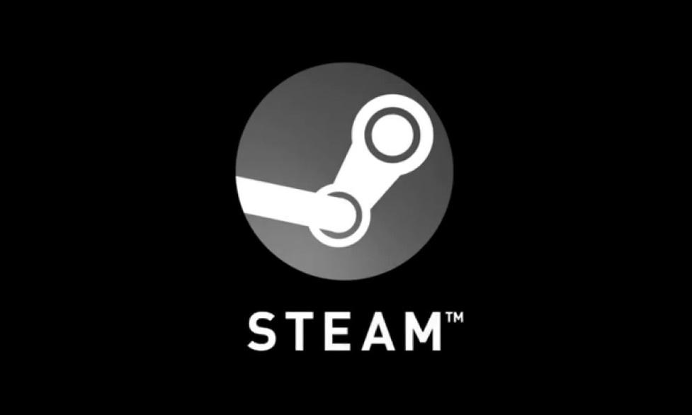 Wyciekła data wyprzedaży Steam!
