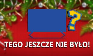 Do Biedronki Trafi Telewizor od Hykker!