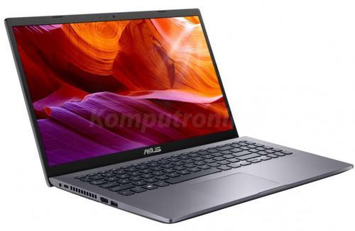 ASUS VivoBook 15 X509FA-EJ339 - Windows 10 Pro