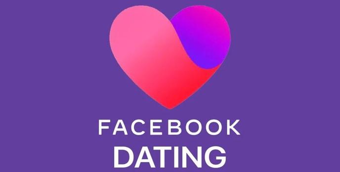 Randkowa usługa Facebook Dating już w Polsce