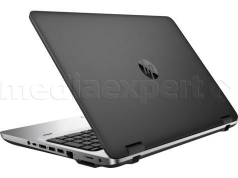HP ProBook 650 G2 15,6