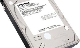 Toshiba MQ03ABB300 3TB SATA3