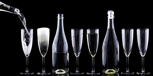 Alcarelle mogłoby stać się składnikiem każdego alkoholu
