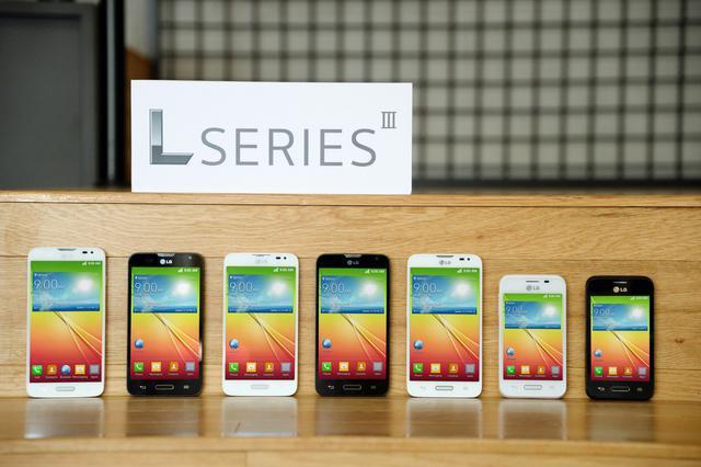 L_series_III1