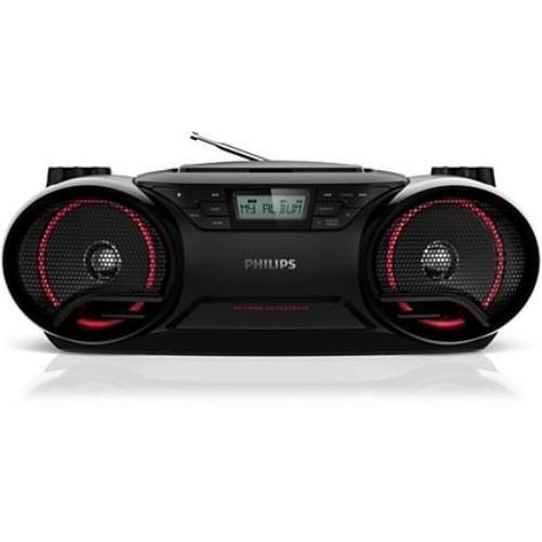Philips Radiomagnetofon AZ3831