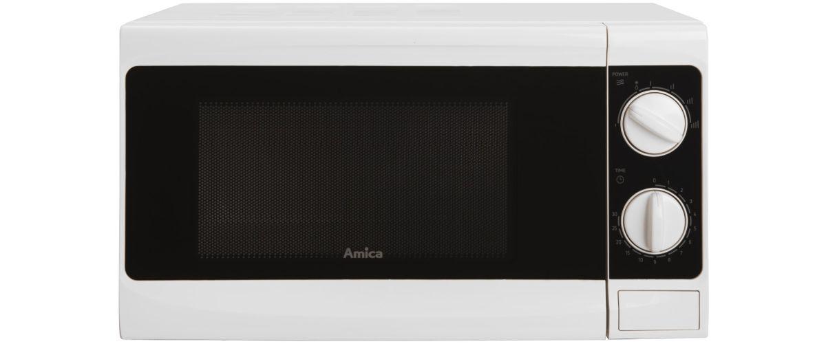 kuchenka mikrofalowa Amica AMG20M70V