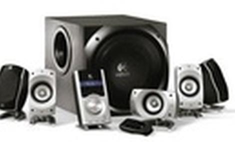 Co wybrać i kupić - TOP 10 głośników komputerowych czerwiec 2014