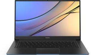 "Huawei MateBook D 15,6"" Intel® Core™ i5-8250U - 8GB RAM - 512GB -"