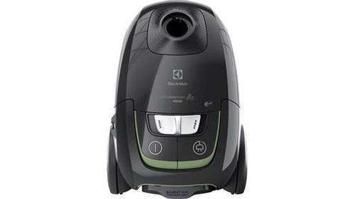 Electrolux UltraSilencer Zen EUS8GREEN