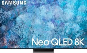 Samsung Neo QLED QE75QN900AT