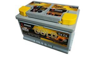 Jenox Gold 077624Z