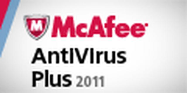 McAfee Total Protection2