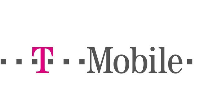 T-Mobile dla Firm