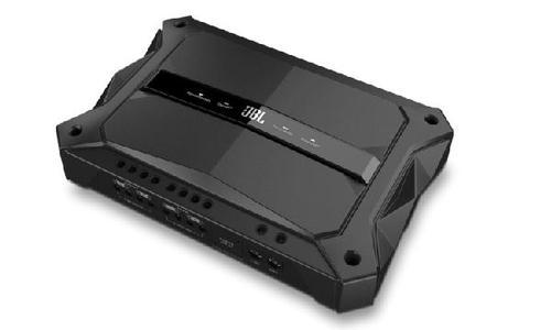 JBL GTR-104