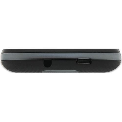 PRESTIGIO MultiPhone PAP4055 DUO BLACK