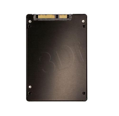 "Lenovo 4XB0K26784 ( 1 TB ; 2.5"" ; SATA III )"