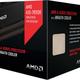 AMD APU A10 7890K, 4.1GHz, 4MB, BOX (AD789KXDJCHBX)
