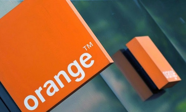 Premierowa Noc iPhone'a w Orange!
