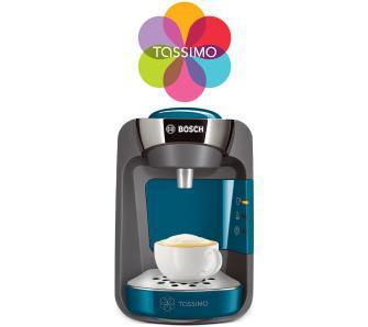 Bosch Tassimo Suny TAS 3205 - RABAT 10% Z KODEM