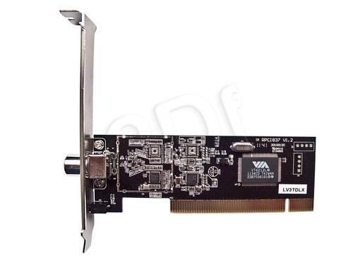 NOT LV3TDLX PCI