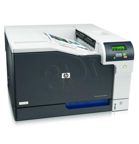 HP COLOR LASERJET CP5225dn [A3]