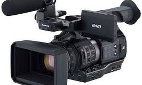 Panasonic AJ-PX270 - kamera dla profesjonalistów