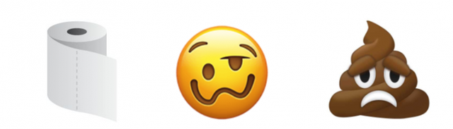 Nowe Emoji