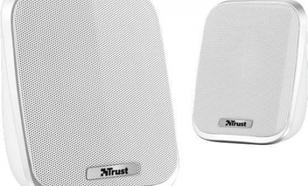 Trust Porto 2.0 Portable Speaker Set