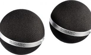TerraTec CONCERT BT stereo (130658)