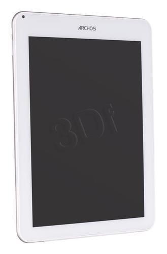 """ARCHOS 97 Platinium HD RK 3188 Quad-core @ 1.6 GHz 2GB 9,7"""" IPS 2048 x 1536 8GB Android 4.2.2"""