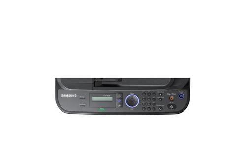 Samsung SCX-4623FW