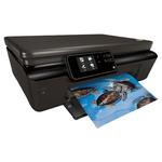 HP Photosmart 5510 - krótki test niedrogiej, ale solidnej drukarki