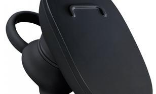 Nokia Bluetooth Headset BH-112U, microUSB
