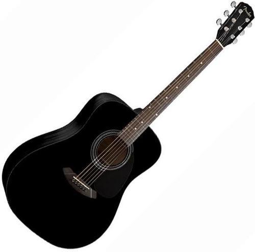 Fender CD 60