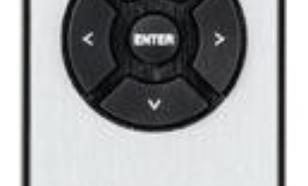 Onkyo Odtwarzacz CD C-7030B