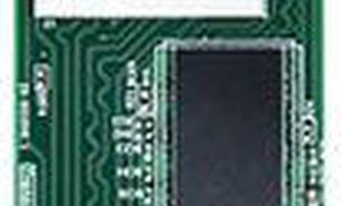 Transcend MTE820 128GB PCIe x4 NVMe (TS128GMTE820)