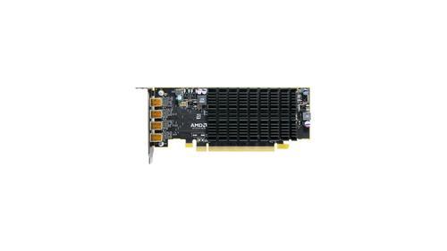 Sapphire Radeon E8860