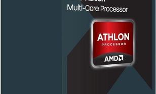 AMD Athlon X4 870k, 3.9GHz, BOX (AD870KXBJCSBX)