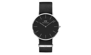 Daniel Wellington Dw00100149
