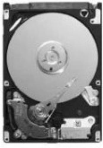 SEAGATE ST9500325ASG 500GB