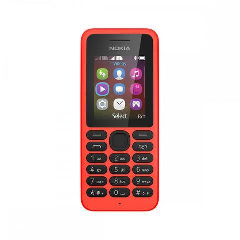 Nokia 130 1