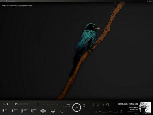 customized_desktops_10