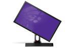 BenQ XL2420TX – monitor dla graczy