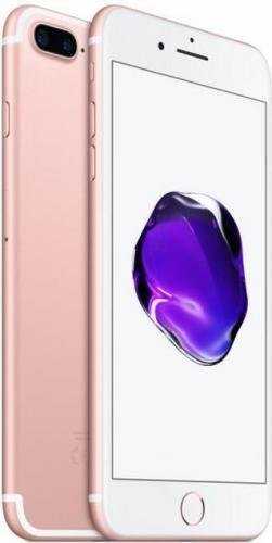 Apple iPhone 7 PLUS 128GB Różowe złoto (MN4U2PM/A)