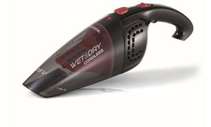 Ariete Wet & Dry 2474