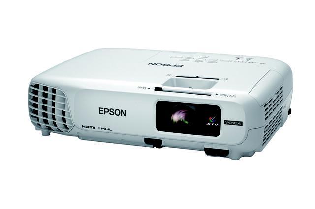 Epson EP-W233